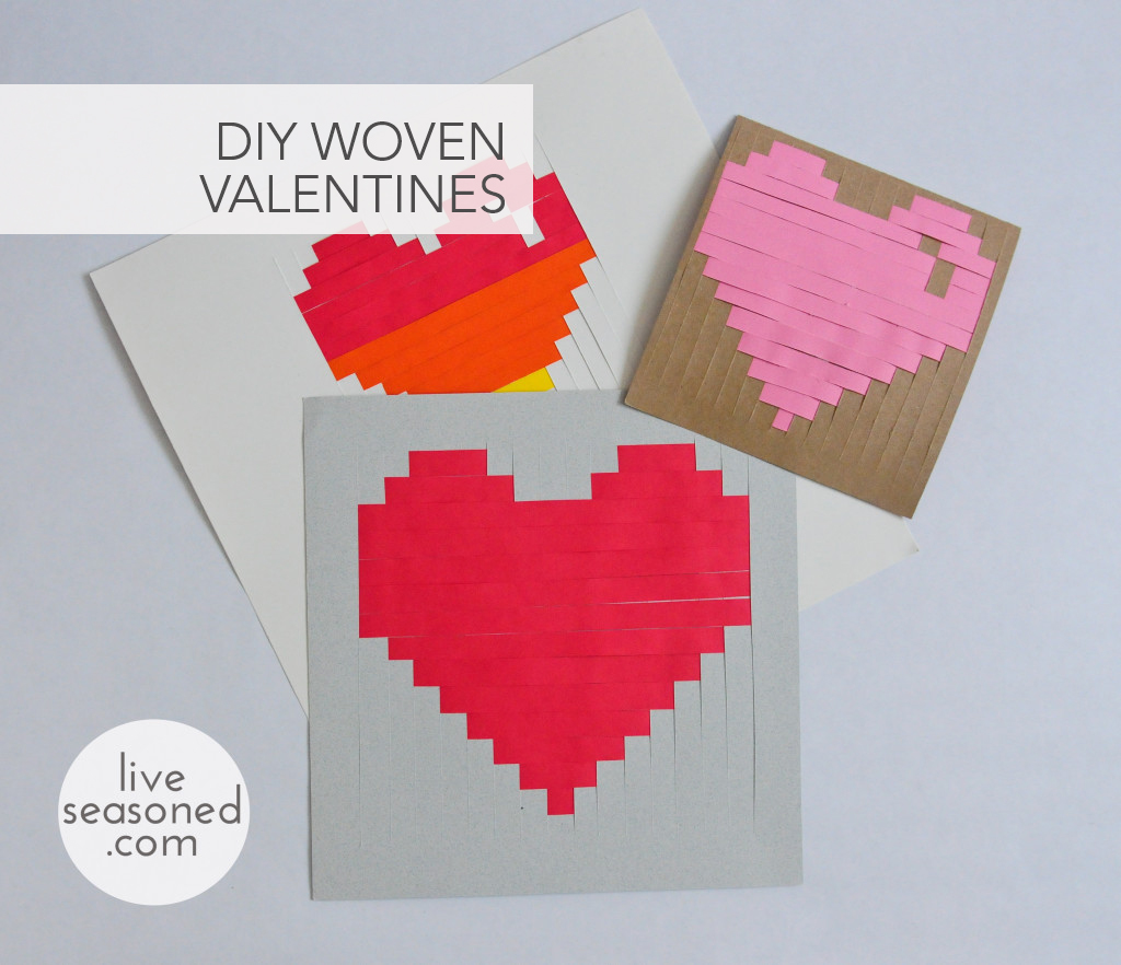 liveseasoned_DIYwovenvalentines-1024x882 copy