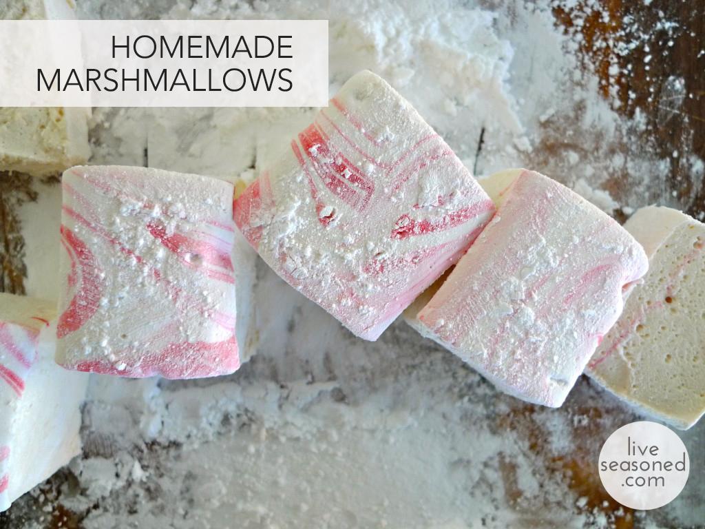 liveseasoned_spring2014_marshmallows_squares2_wm-1024x768 copy