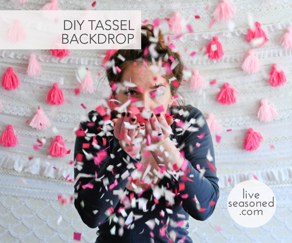 liveseasoned_spring2014_tasselbackdrop-2-1024x852 copy
