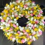 In Season : Spring Links