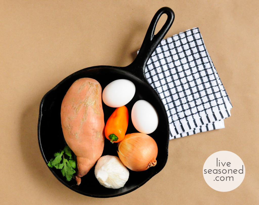 liveseasoned_sweetpotatoskillet3