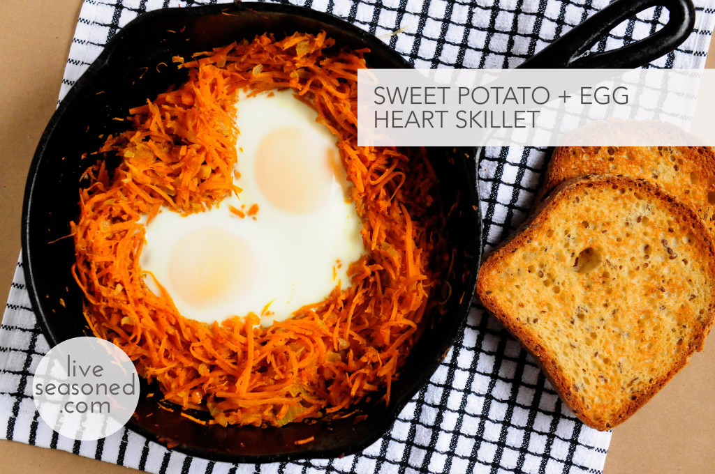 liveseasoned_sweetpotatoskillet8 copy
