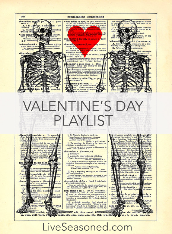 liveseasoned_valentinetunes copy
