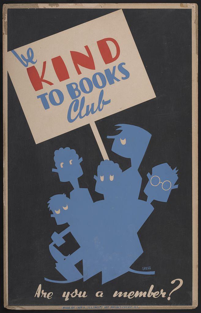 wpa_bookclub