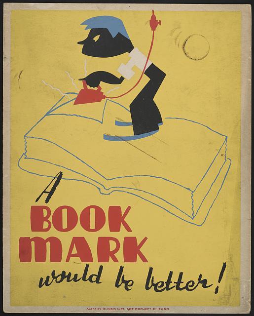 wpa_bookmark