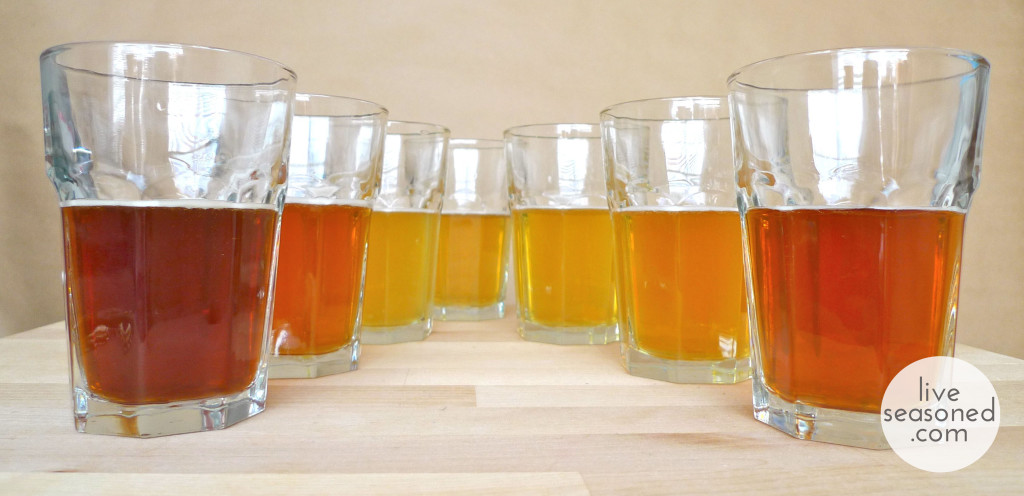 liveseasoned_spring2014_beer_glasses2_wm