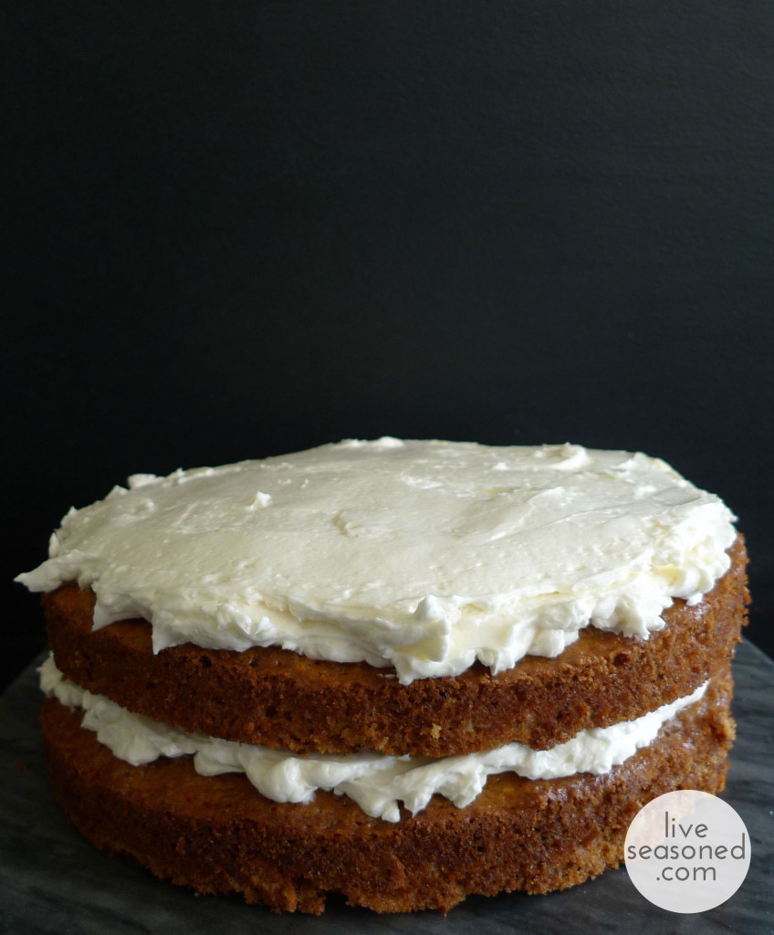 liveseasoned_spring2014_carrotcake11_wm2