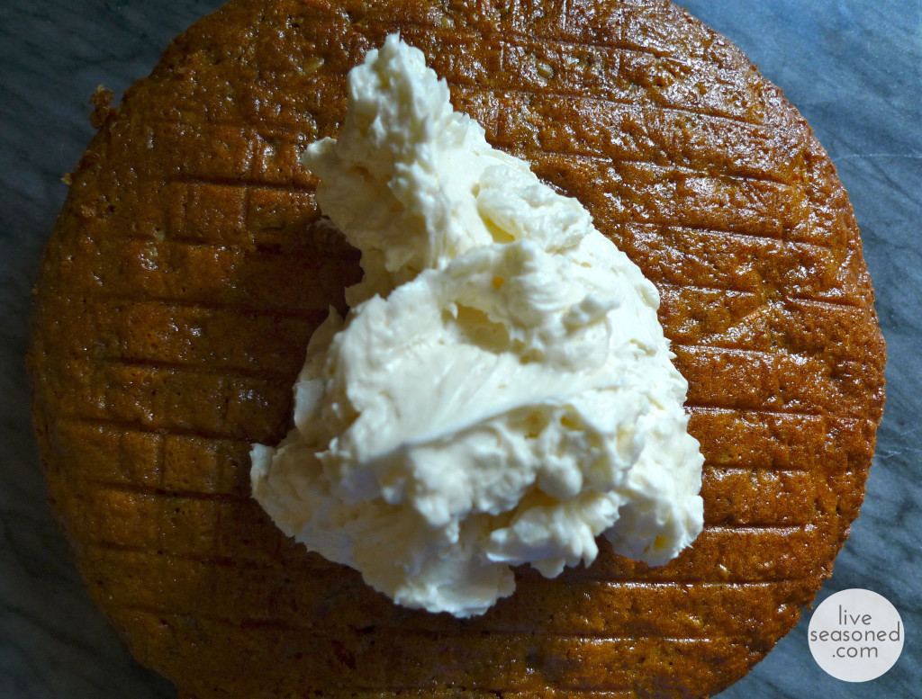 liveseasoned_spring2014_carrotcake7_wm