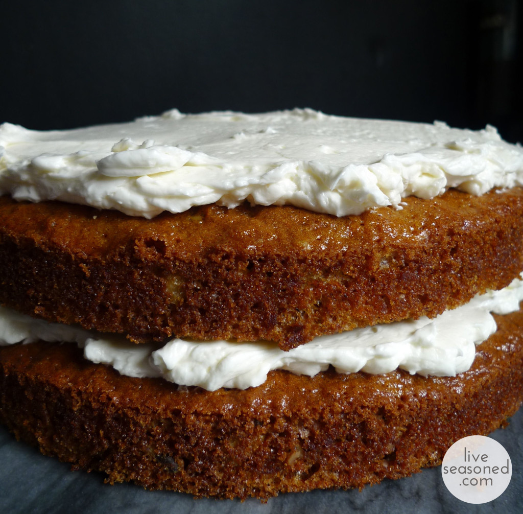 liveseasoned_spring2014_carrotcake8_wm