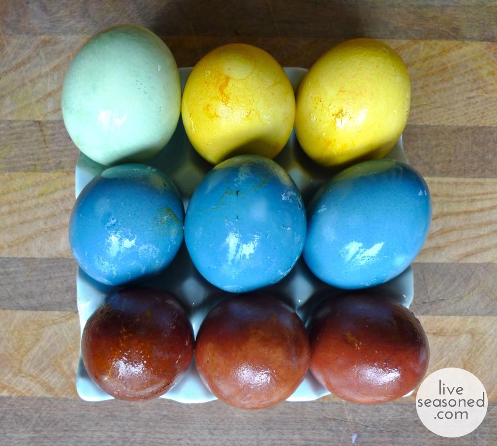 liveseasoned_spring2014_eggs3_wm