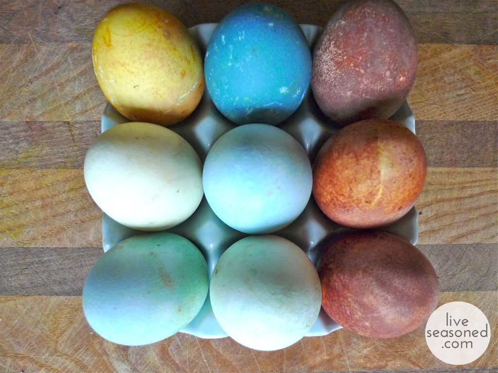 liveseasoned_spring2014_eggs9_wm