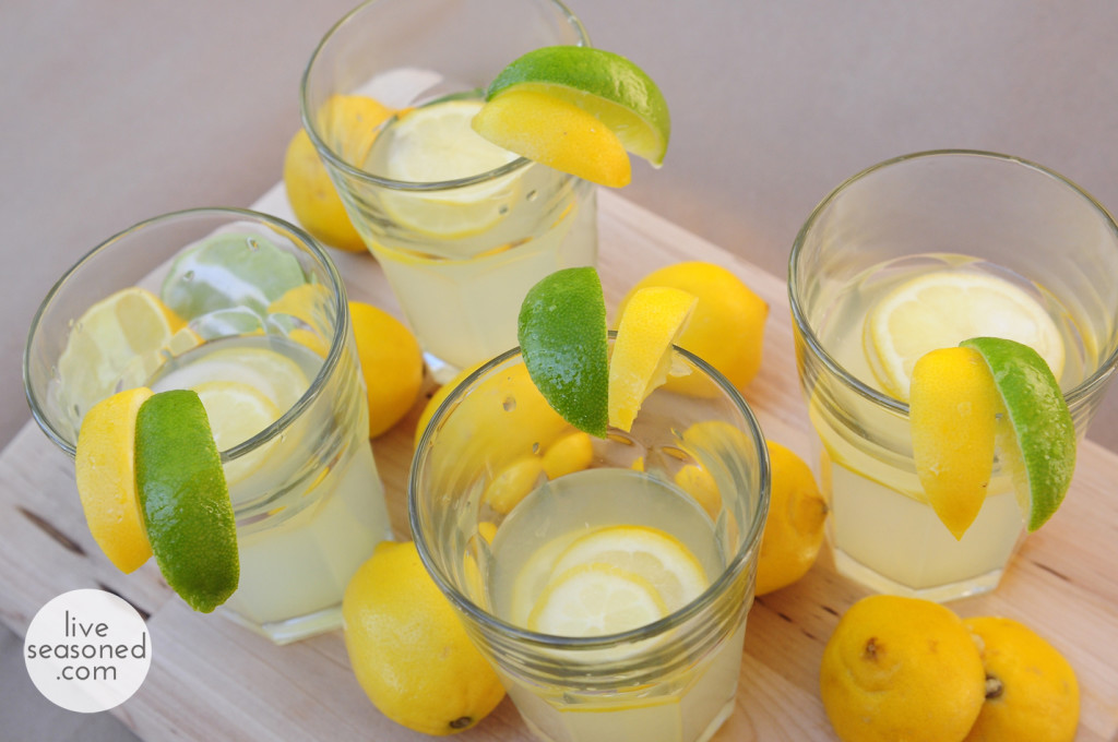 liveseasoned_spring2014_lemonvodkawater2