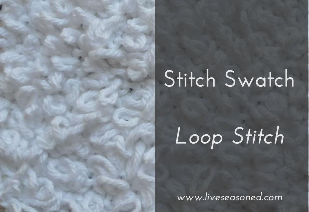 liveseasoned_spring2014_loop_swatch2