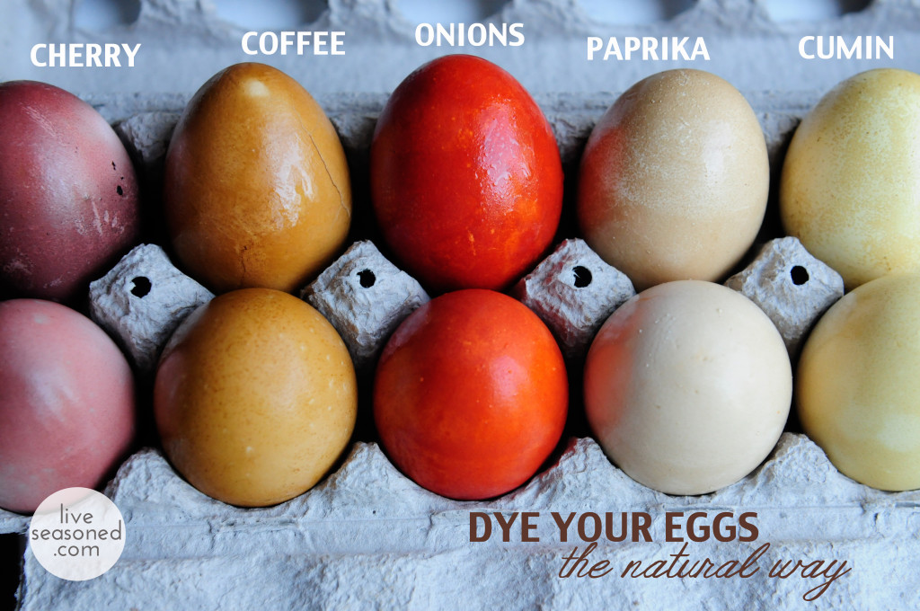 liveseasoned_spring2014_naturaldyedeggs9 copy