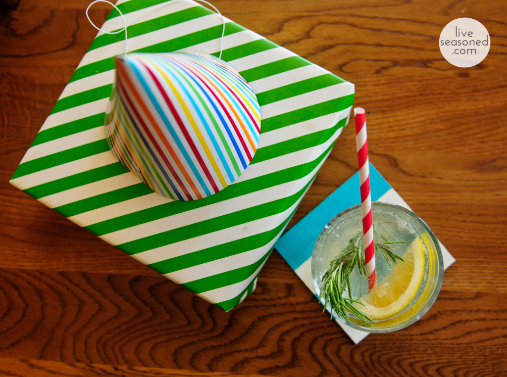liveseasoned_spring2014_stripeparty-1-2