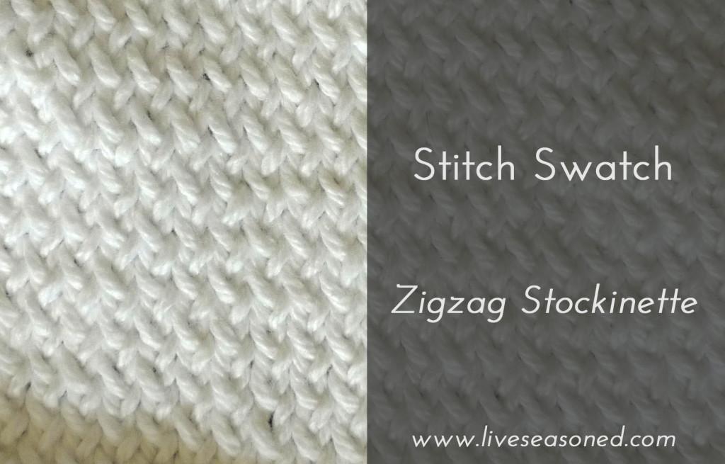 liveseasoned_spring2014_zigzag_swatch