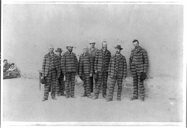 loc_prisoners