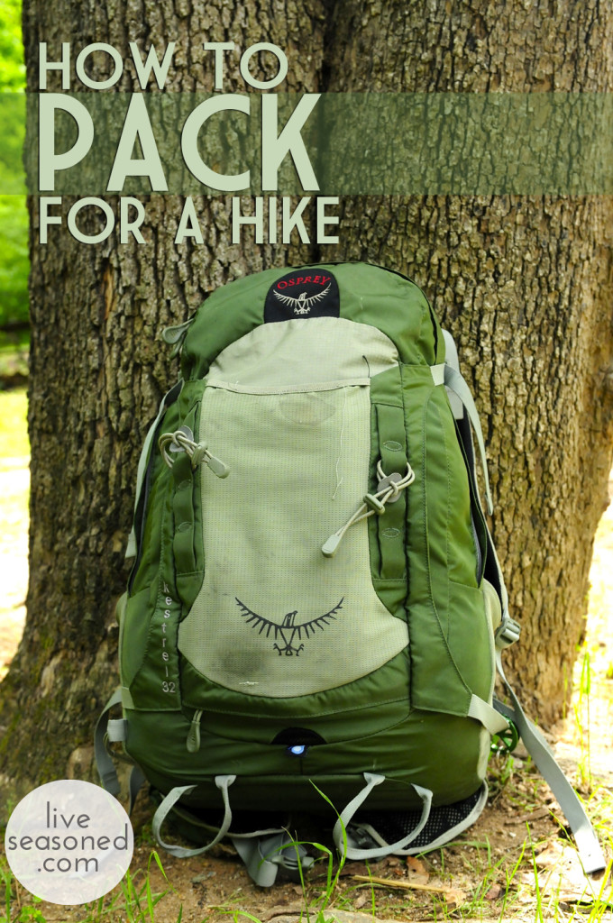 liveseasoned_spring2014_backpacking10