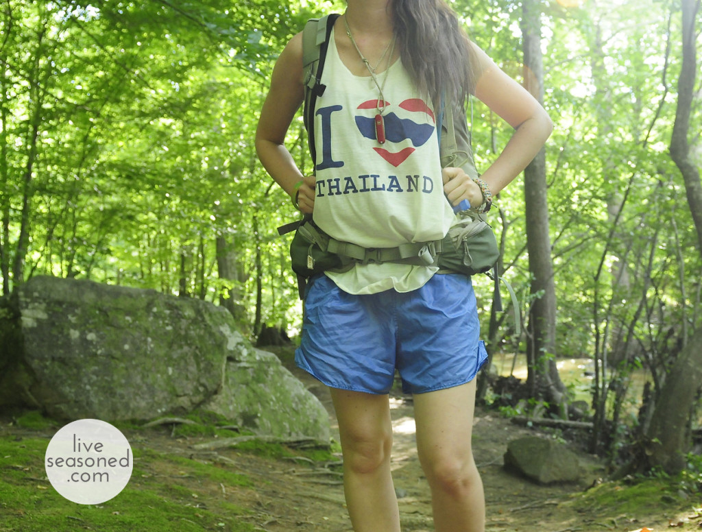 liveseasoned_spring2014_backpacking3