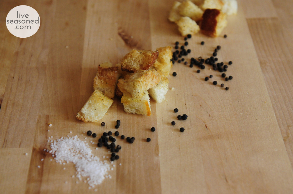 liveseasoned_spring2014_croutons2 copy