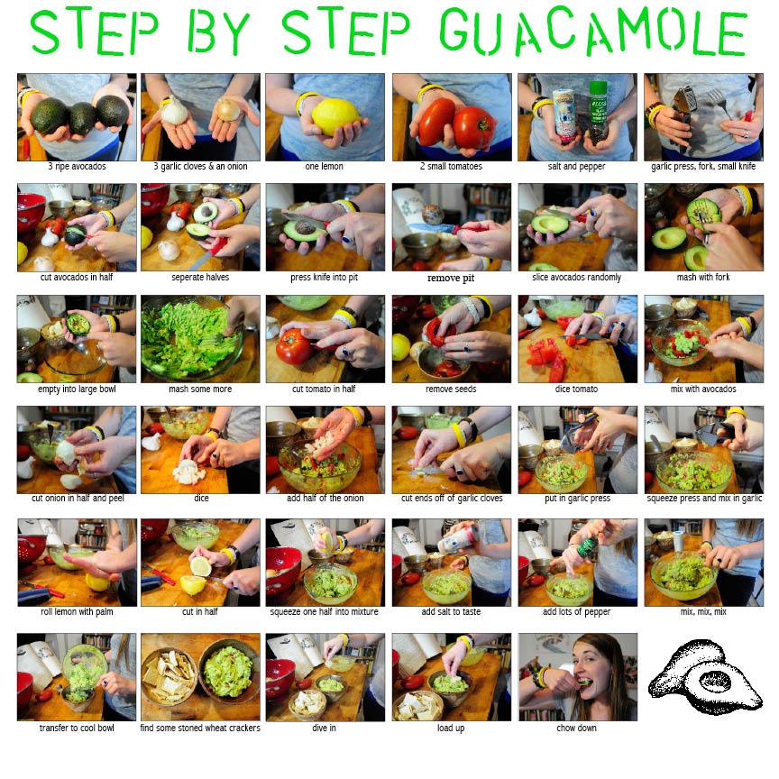 liveseasoned_spring2014_guacamole