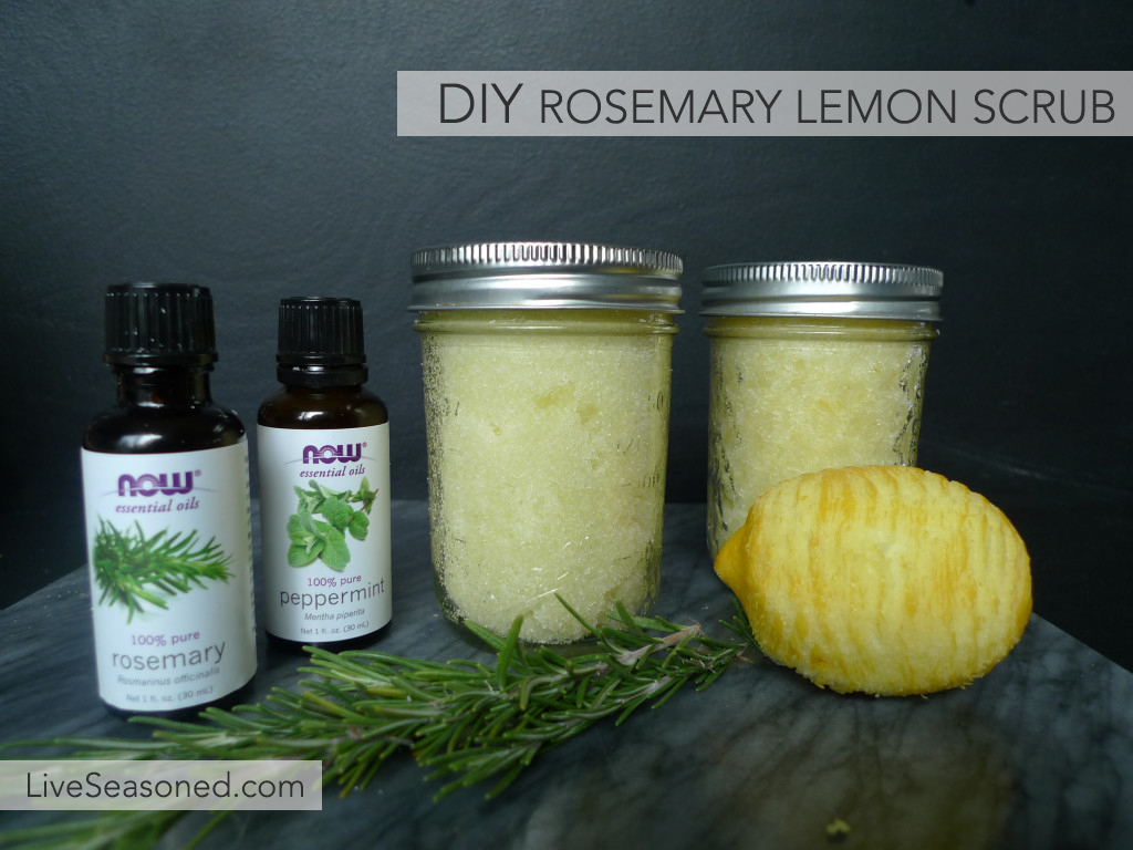 liveseasoned_spring2014_rosemaryscrub7-1024x768 copy