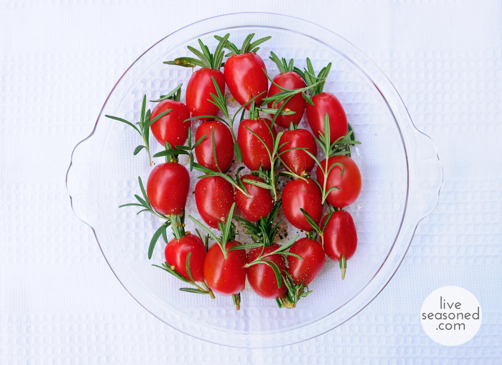 liveseasoned_spring2014_rosemarytomatoes-1