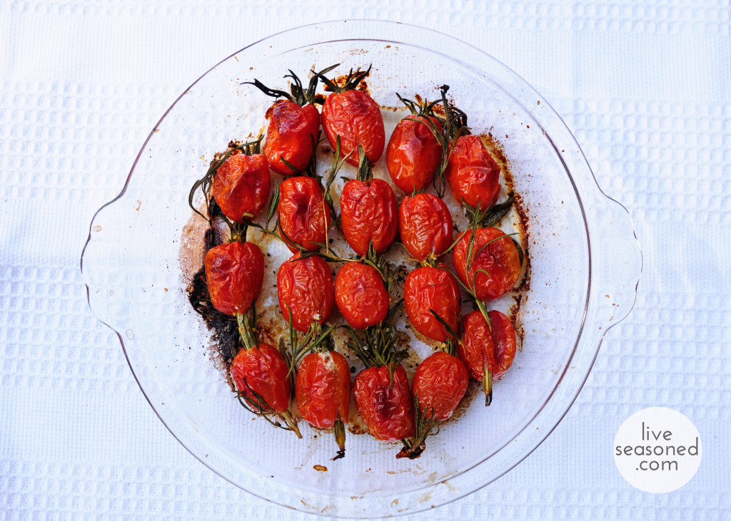 liveseasoned_spring2014_rosemarytomatoes-2