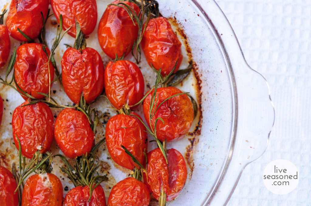 liveseasoned_spring2014_rosemarytomatoes-3