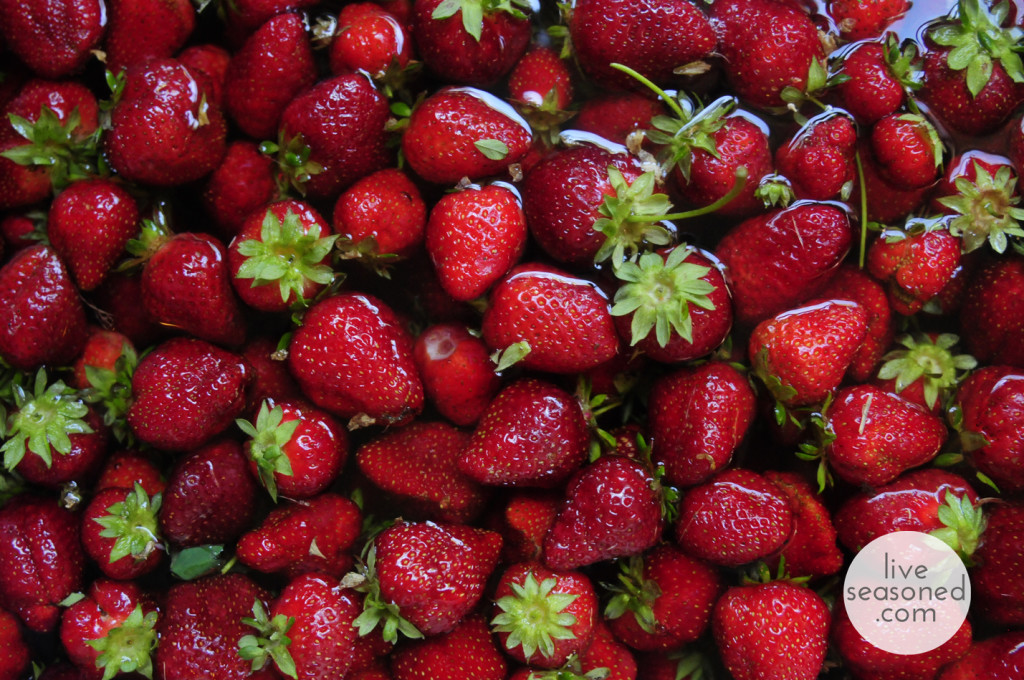 liveseasoned_spring2014_strawberries8