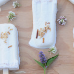 liveseasoned_summer14_coconutpops