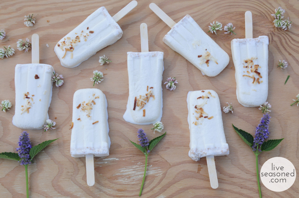 liveseasoned_summer14_coconutpops2