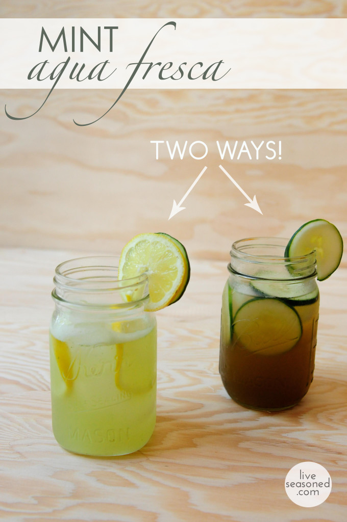 liveseasoned_summer14_infusedwater-2-2
