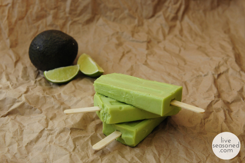 liveseasoned_summer2014_avocadopops3