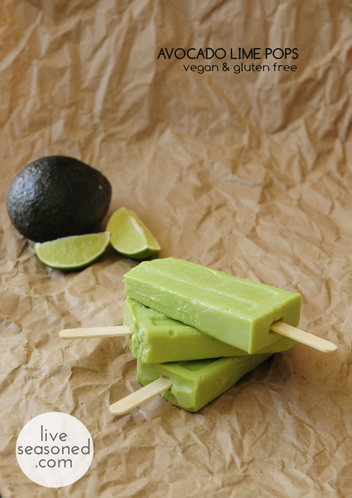 liveseasoned_summer2014_avocadopops4
