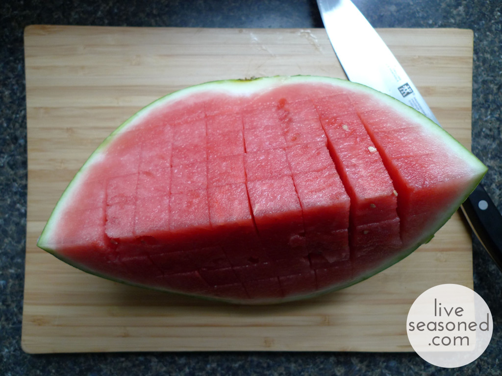liveseasoned_summer2014_watermelonmintsalad5
