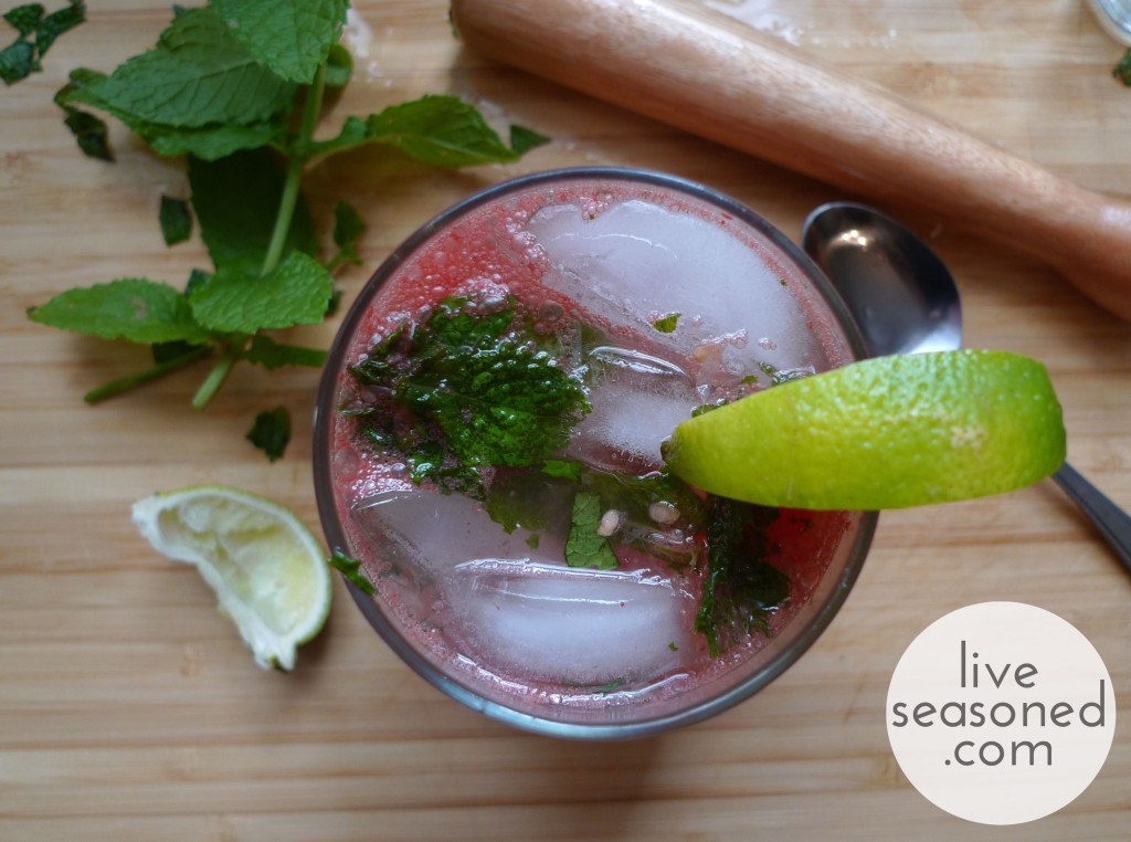 liveseasoned_summer2014_watermelonmojito3