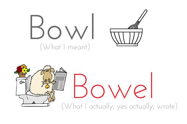 bowel_bowl