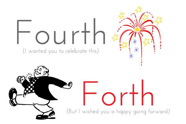 fourth_forth
