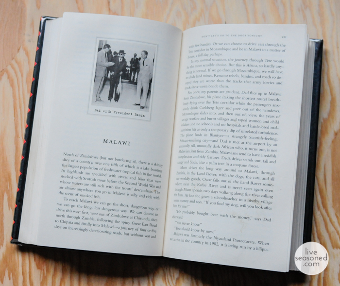 liveseasoned_summer14_bookclub-2