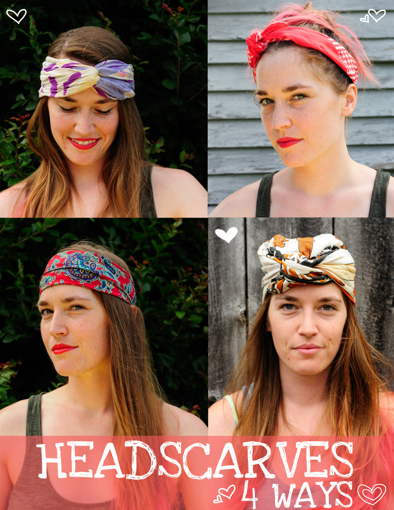 liveseasoned_summer14_headscarves