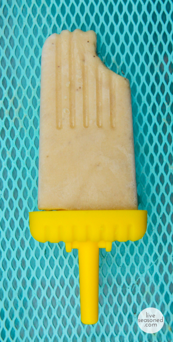 liveseasoned_summer14_popsicles-3