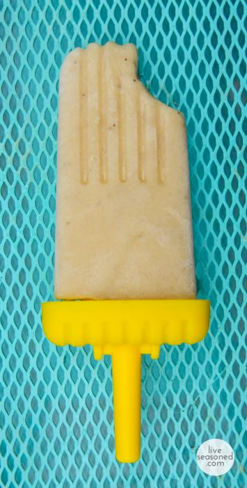 liveseasoned_summer14_popsicles-3