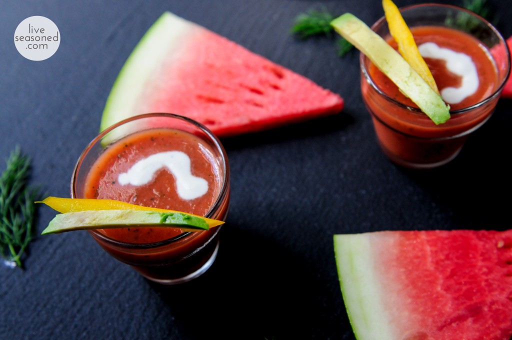 liveseasoned_summer2014_gazpacho-2