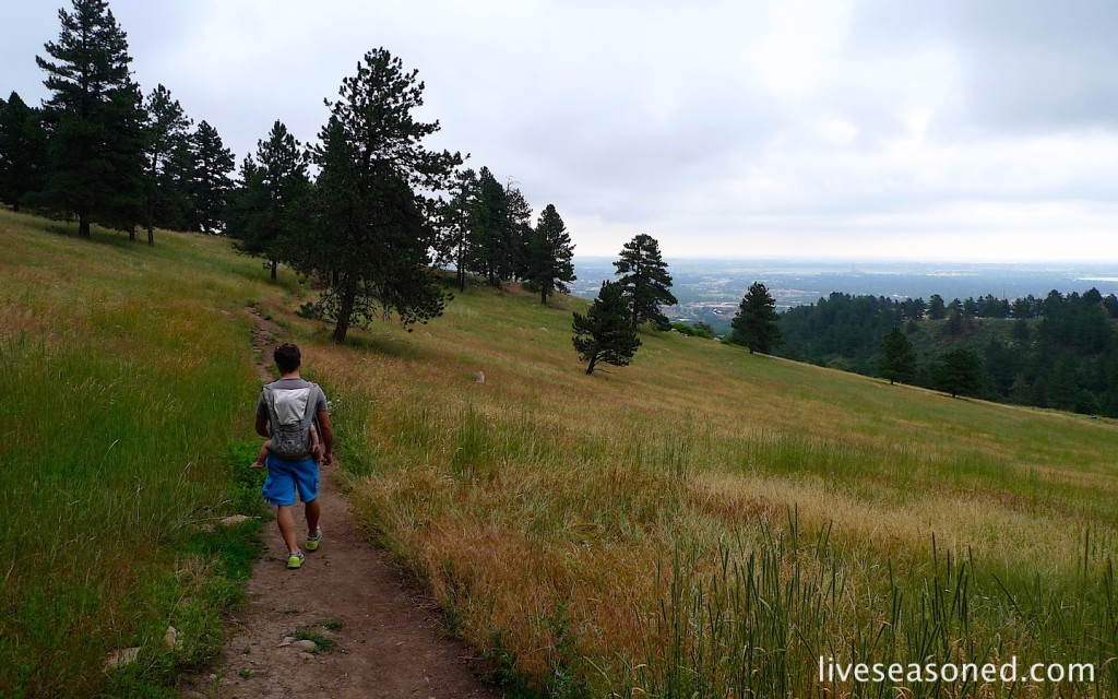 liveseasoned_summer2014_hike13