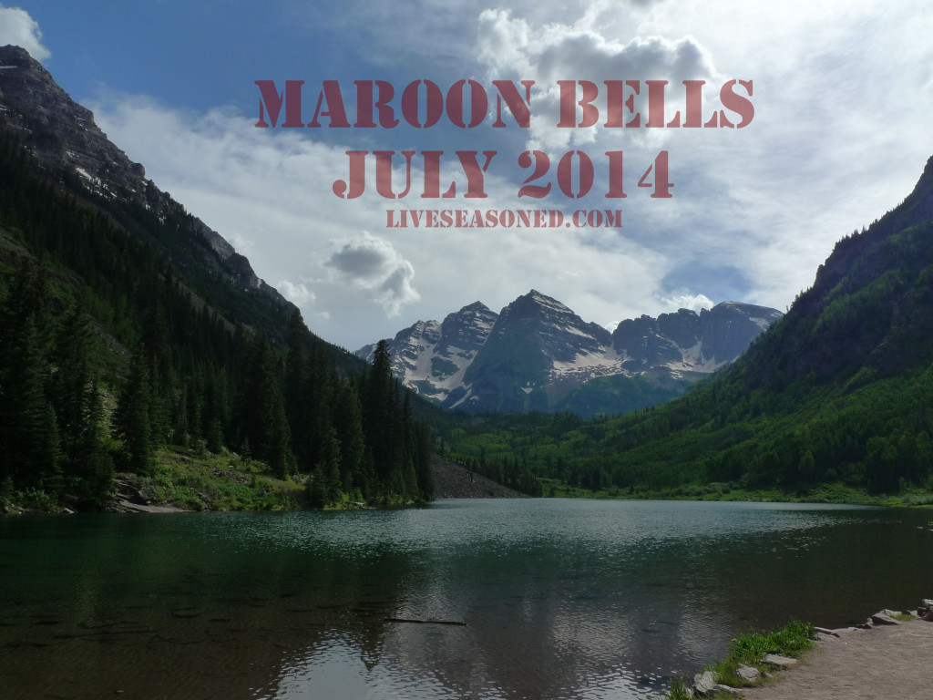 liveseasoned_summer2014_maroonbells_wm3
