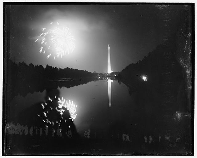 loc_fireworks