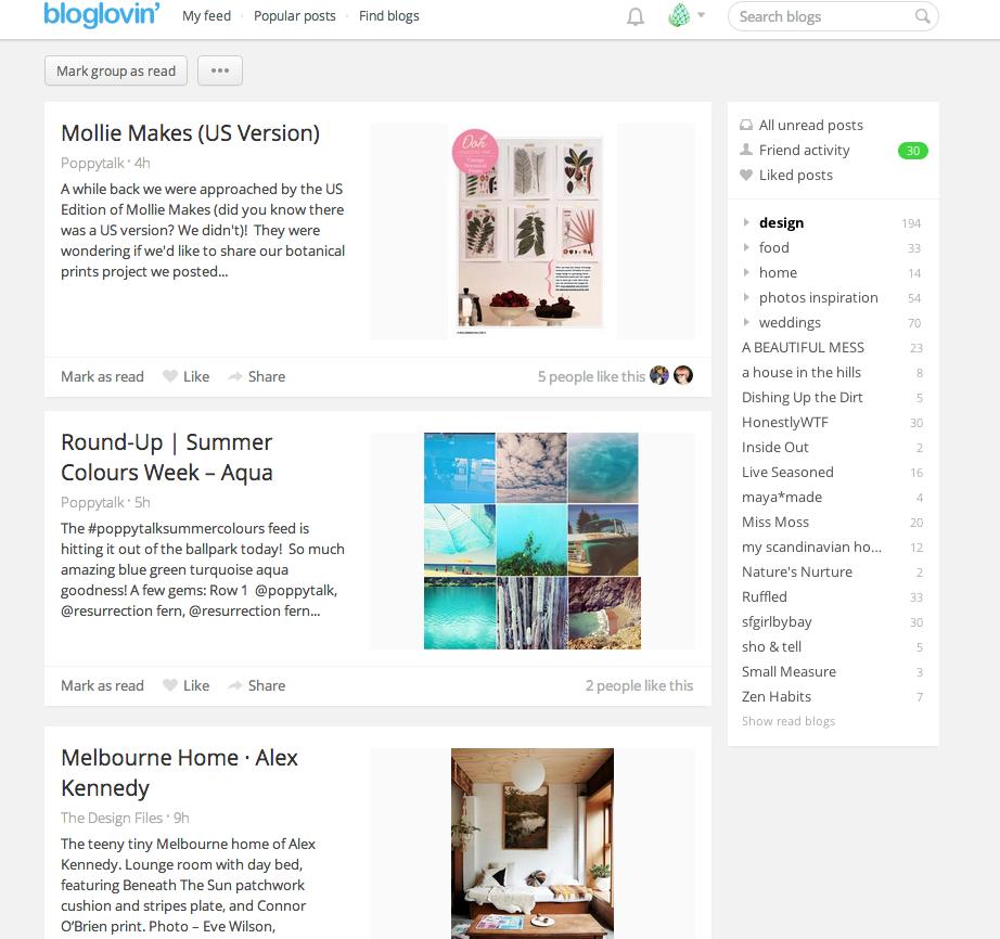 Screen Shot 2014-08-13 at 12.48.08 AM