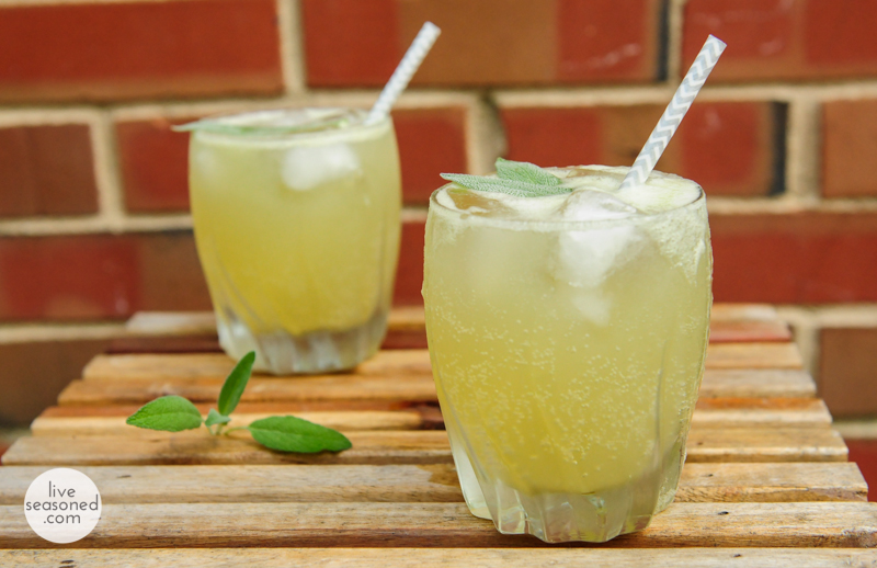 liveseasoned_summer14_gingercocktail-1-2