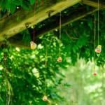 liveseasoned_summer14_hangingvases-5-3